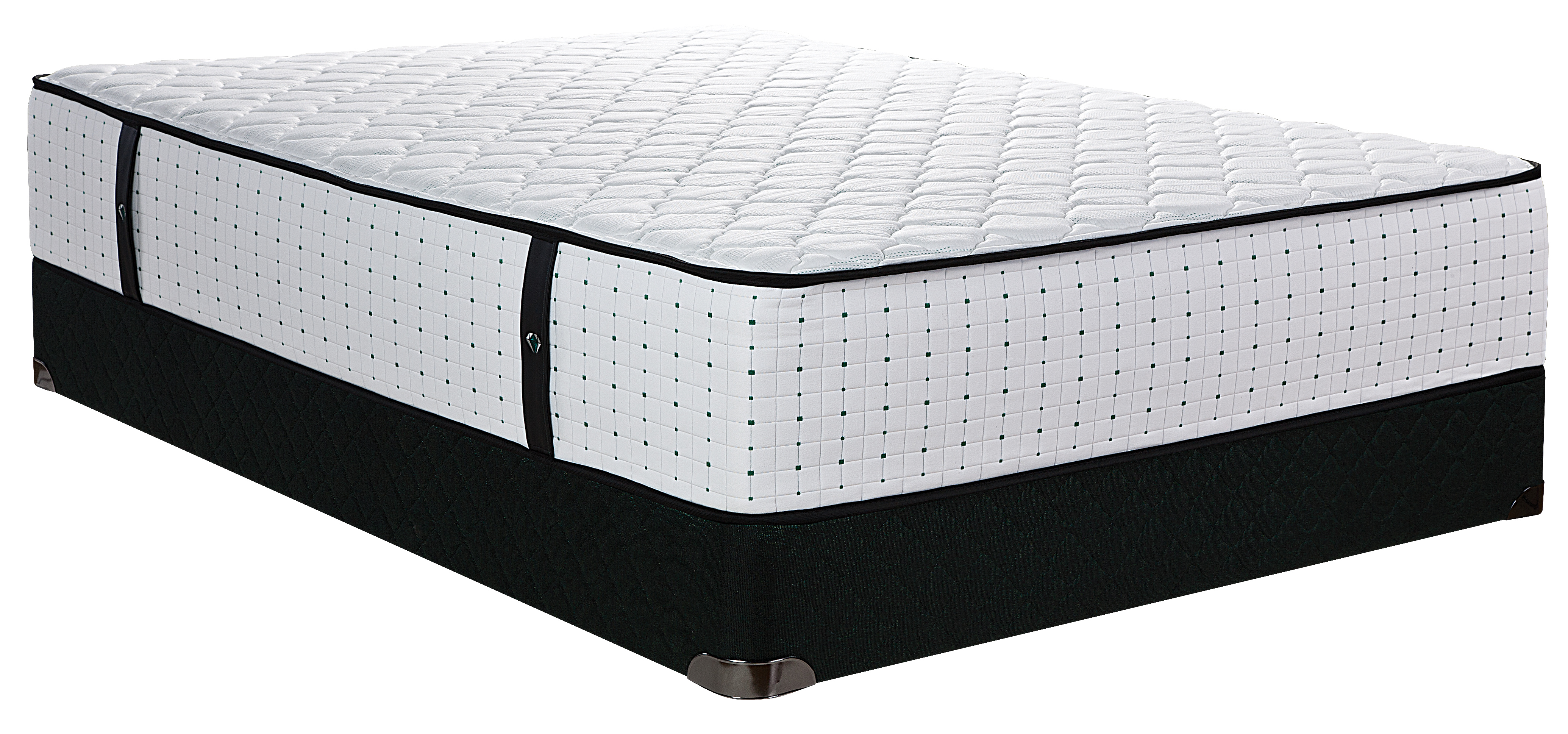 ortho collection american orthopedic chiro freight mattress recommended chiropractor