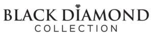 Black Diamond Collection