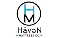 Haven Mattresses