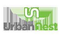 UrbanNest