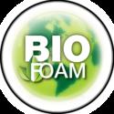 Bio Foam