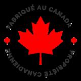 Fabrique au Canada