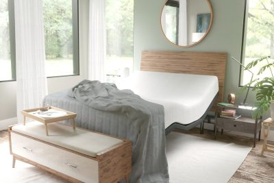 Trending … Adjustable Beds, should I buy one?