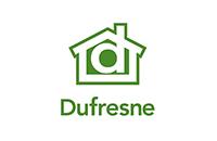 Dufrense