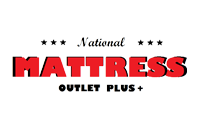 National Mattress