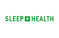 Sleep & Health