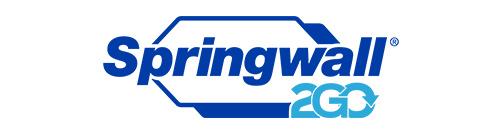 Springwall 2 Go