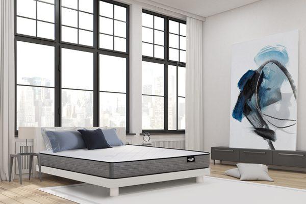 Dorm 8