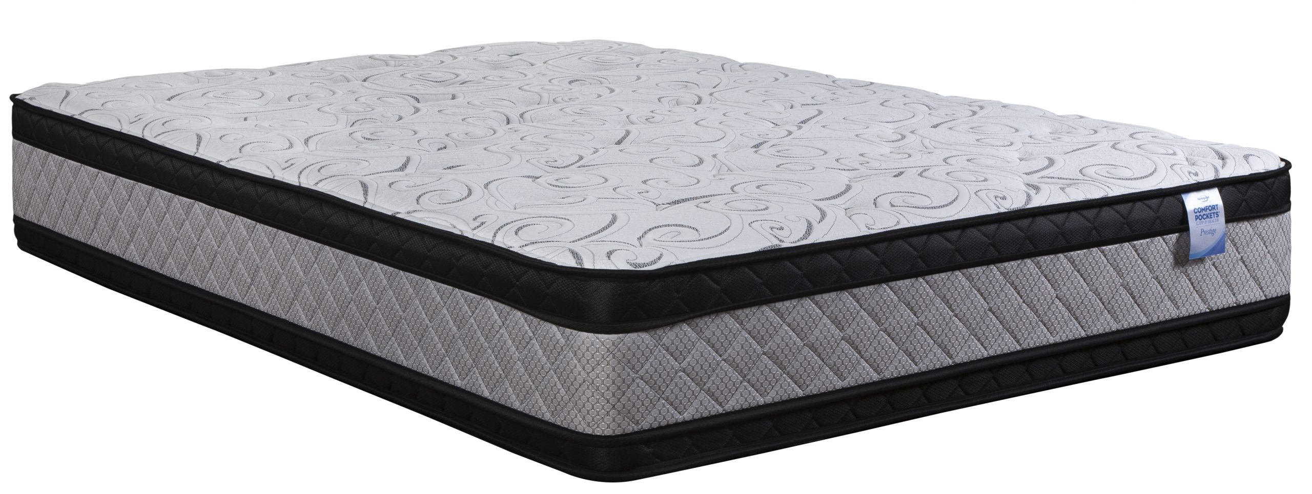 3 Reasons to choose a 2-sided mattress